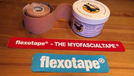 tape-1024x768-2